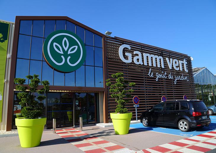 seminaire-gamm-vert-foreziales